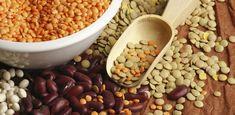 Kein Brot, keine Nudeln, kein Reis - kohlenhydratarme Diäten sind absolut im Trend. Klar, dass bei diesen Diäten eiweißreiche Lebensmittel umso gefragter sind...