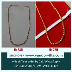 Jewellery Sale, Jewelry, Shop Now, Pendant Necklace, Chain, Shopping, Beautiful, Color, Jewlery