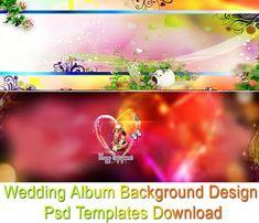 Inexpensive Wedding Venues In Nj Wedding Album Layout, Wedding Album Design, Wedding Albums, Black Background Images, Vector Background, Wedding Dress Cost, Photoshop Design, Adobe Photoshop, Inexpensive Wedding Venues