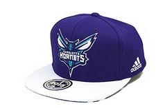 eb405c8b904 Charlotte Hornets Draft Day Hat Nba Draft