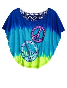 Justice is your one-stop-shop for the cutest & most on-trend styles in tween girls' clothing. Shop Justice for the best tween fashions in a variety of sizes. Cute Girl Outfits, Short Outfits, Cool Outfits, Summer Outfits, Girls Fashion Clothes, Tween Fashion, Fashion Outfits, Justice Clothing, Justice Shirts