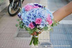 νυφικη ανθοδεσμη με παιωνιες,νυφικες ανθοδεσμες Floral Wreath, Wedding Ideas, Crown, Wreaths, Flowers, Decor, Floral Crown, Corona, Decoration