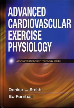 Exercise Physiology college professor subjects