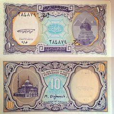 17 Nots IRAQI DINAR  BANK NOTE LOT SADDAM HUSSEIN IRAQ