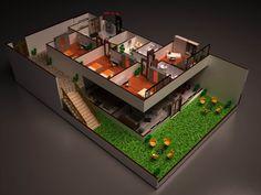 شقة للبيع ,التجمع الخامس 245 م ,قطعة 304 - الاندلس - التجمع الخامس / دار للتنمية وادارة المشروعات - كلمنا على 16045