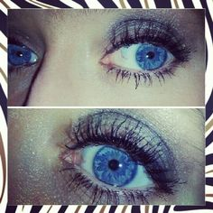 Love my lashes. Order yours here www.youniqueproducts.com/AmyOatley