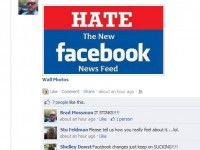 Are the New Facebook Features Popular With Users?  http://blackboxsocialmedia.com