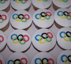 Celebrate the 2010 Winter Games: host an Olympics-themed cocktail party for your friends - San Jose easy meals | Examiner.com