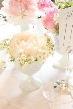 Wedding Trends, Wedding Blog, Wedding Planner, Our Wedding, Wedding Ideas, Cream Wedding, Sydney Wedding, Wedding Table, Glass Centerpieces