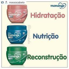 mascara monange nutrição - Pesquisa Google
