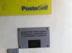 GENIALATE POSTALI… http://www.ilpeggiodellarete.it/genialate-postali/