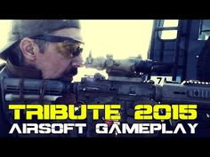 MILSIM AIRSOFT GAMEPLAY TRIBUTE 2015 - BTJO - BRAVO TEAM JOINT OPERATION - SOFTAIR ROMA - YouTube