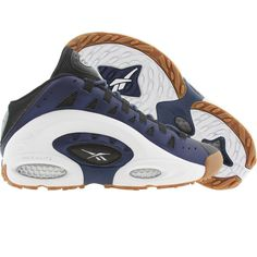 6276630beac Reebok ES22 - Emmitt Smith (club blue   white   black   gum) J99774 -   139.99