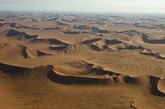Desert Landscape | by tatlmt