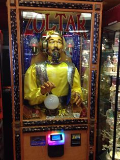 #Zoltar Wants to Wish You a Winning Week!!$$  ★╰ღ╮╭ღ╯Like and Share  https://www.facebook.com/SweepMastersSweepstakes    $$$$$$$$$$$$$$  ★Click Get SweepMasters SweepStakes  #Notifications N See 1st  $$$$$$$$$$$$$$  #SweepMastersSweepstakes #DailyWinners #CellPhoneEntry #FreeCellApps #CellApps #Cash #Prosper #Wealth #InstantWinners #LivingToWinIt #AtlanticCity #Vegas #Gaming  #Quitters Never Win N Winners Never Quit! Sweepers key words Should Be Patience And Persistence! Any1 of us Can Be…