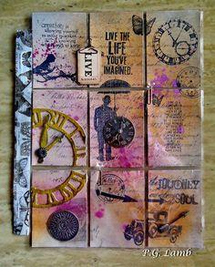Pocket Pal, Pocket Cards, Atc Cards, Card Tags, Arts And Crafts, Paper Crafts, Kids Crafts, Candy Cards, Pocket Letters