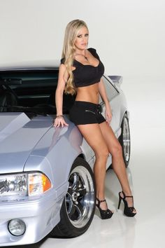 Free bang my latina lowrider girl porn excellent