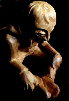 Reality Testing: Why mourning is so very hard and takes so very long. Adhd, Lion Sculpture, Statue, Sculpture, Sculptures