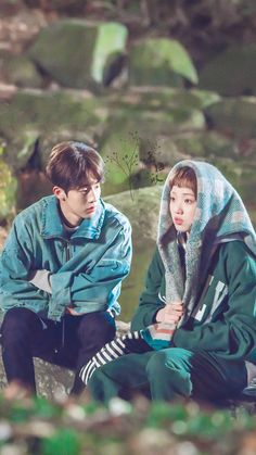Narumi🌼💍's 力動妖精キム・ボクジュ images from the web Weightlifting Fairy Kim Bok Joo Swag, Weightlifting Fairy Kim Bok Joo Wallpapers, Weightlifting Fairy Wallpaper, Korean Drama Best, Korean Drama Movies, Korean Actors, Swag Couples, Cute Couples, Weighlifting Fairy Kim Bok Joo