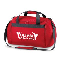 Personalised Football Boot Travel bag Rugby Sports School dance bag bg540