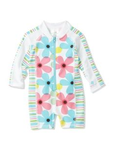 Snapper Rock Baby-girls Newborn Long Sleeve Pastel Flower Sunsuit Snapper Rock, for the lake http://www.amazon.com/dp/B006YAGCI4/ref=cm_sw_r_pi_dp_tKL7pb0KTT2TS