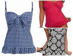 1f21dabf6a Image result for boys shorts one piece swimsuit Two Piece Swimsuits, One  Piece Swimsuit,