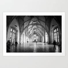 Czech Republic 1 Art Print by jacthegirl - $25.00 Czech Republic, Art Prints, Abstract, Artwork, Photography, Art Impressions, Summary, Work Of Art, Photograph