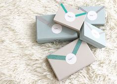 Hoctavius box for Christmas. www.hoctavius.com