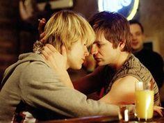 Britin - Queer As Folk