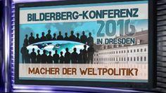 Geld verdienen im Internet - Earn Money online: Bilderberg-Gruppe spricht über Internet-ID und glo...
