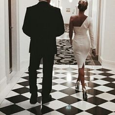 Pin by robin lopez on vision board classy couple, luxury couple, couple aes Couple Chic, Rich Couple, Elegant Couple, Classy Couple, Outfits Blanco, Couple Goals Tumblr, Forever Young, Luxury Couple, Luxury Lifestyle Women