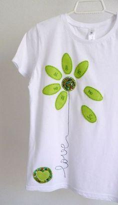 chiquillos de coser - patrones, costura | VK