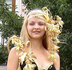 Belarussian-Fashion-2005  details