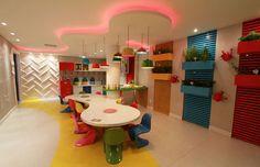 Espaco-Kids-Gourmet-Casa-Amazonas_ACRIMA20111002_0186_18.jpg (656×424)