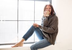 fashion_chunky_knit_sweater_atelier_dore_1