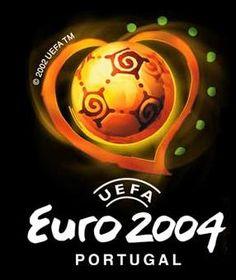 uefa-euro-2004-portugal