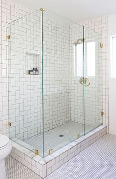 herringbone subway tile 90 degrees | Like the regular herringbone pattern using subway tiles, this one has ...