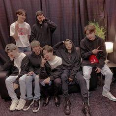 Foto Bts, Bts Photo, Bts Boys, Bts Bangtan Boy, Jimin Jungkook, Korean Bands, South Korean Boy Band, K Pop, Beatles