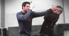 The BEST self defense is awareness! Check out the 10 best self defense awareness tips right here to keep your mind sharp!  http://attackproof.com/10-best-self-defense-tips.html  Mada Krav Maga in Shelby Township, MI teaches realistic hand to hand combat that uses the quickest methods to attack the weakest and most vital targets of both armed and unarmed assailants! Visit our website www.madakravmaga.com or call (586) 745-1171 for more details!