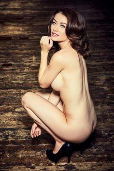 Jess-Impiazzi-Nude-1-___1_.jpg