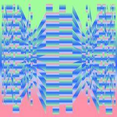 Paul Mac  Cataplexy / HTH007