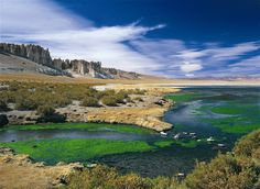 Fotos - Tierra #Atacama - San Pedro de Atacama - Chile