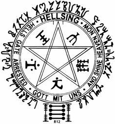 pentagram.gif (739×800)