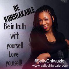 https://www.facebook.com/SallyChiwuziedotcom/photos/a.700670490038457.1073741829.700608350044671/748495721922600/?type=1  https://instagram.com/p/7pJsRWnet_/  https://plus.google.com/+SallyChiwuzie/posts/5opekM77Pns  #SallyChiwuzie #UNSHAKABLE #TogetherWeAreUnshakable #SilentSymphonies