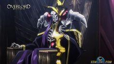 60 Hình ảnh OVERLORD đẹp nhất trong 2018   Anime, Hình ảnh và Sword