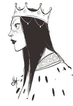 Untitled, Their Majesties… ★ || CHARACTER DESIGN REFERENCES (https://www.facebook.com/CharacterDesignReferences & https://www.pinterest.com/characterdesigh) • Love Character Design? Join the Character Design Challenge (link→ https://www.facebook.com/groups/CharacterDesignChallenge) Share your unique vision of a theme, promote your art in a community of over 25.000 artists! || ★