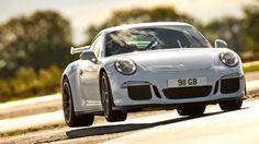 Air Porsche