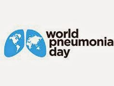 World Pneumonia Day was observed on 12 November 2013 across the world to raise awareness of pneumonia. The United Nations (UN) first celebrated the day on 12 November 2009.
