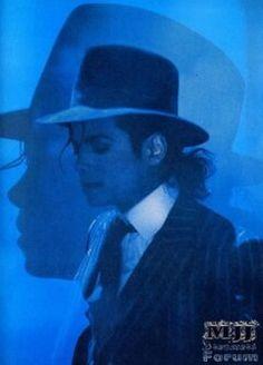 fe7cbb53bae Smooth Criminal ) Michael Jackson Pics