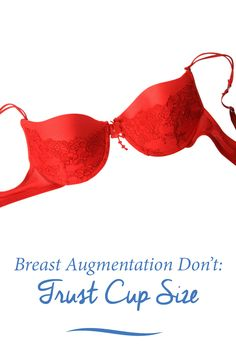 Liposuction, Alternative and Revolutionaries on Pinterest C Cup Vs D Cup Implants
